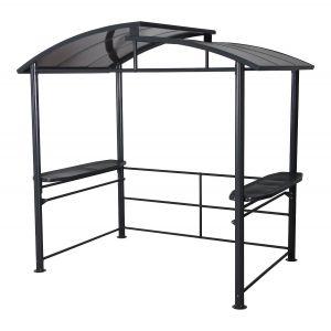 sud garden le plus grand choix en barbecues planchas et accessoires weber napoleon dancook. Black Bedroom Furniture Sets. Home Design Ideas