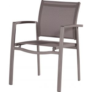 fauteuil empilable luna en alu tex avec accoudoirs en polywood couleur taupe Résultat Supérieur 50 Meilleur De Fauteuil De Couleur Pic 2017 Jdt4