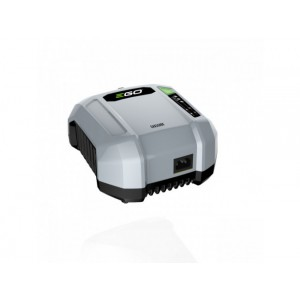 Chargeur PRO EGO 56V CHX5500