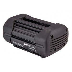 Batterie HONDA 36V Lithium-Ion