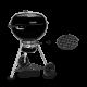 Weber Master Touch GBS PREMIUM SE E-5775 - 57cm