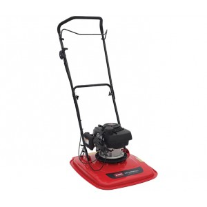 Tondeuse Coussin d'air Toro Recycler® HoverPro 500
